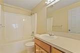 11513 41st Avenue - Photo 25