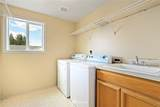 11513 41st Avenue - Photo 26