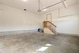 11513 41st Avenue - Photo 27