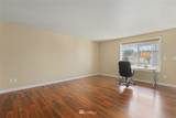 11513 41st Avenue - Photo 4
