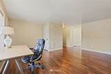 11513 41st Avenue - Photo 5