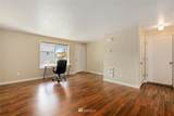 11513 41st Avenue - Photo 6