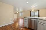 11513 41st Avenue - Photo 8