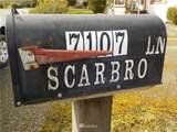 7107 Scarboro Lane - Photo 20