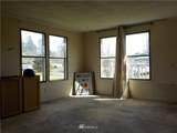 7107 Scarboro Lane - Photo 5