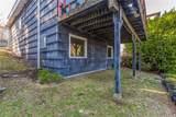 13444 Greenwood Avenue - Photo 30