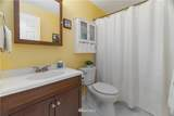 1703 Eastside Street - Photo 14