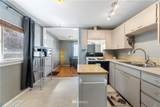 1703 Eastside Street - Photo 17