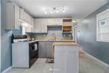 1703 Eastside Street - Photo 18