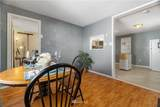 1703 Eastside Street - Photo 19