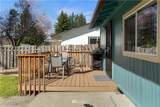 1703 Eastside Street - Photo 24