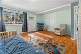 1703 Eastside Street - Photo 7
