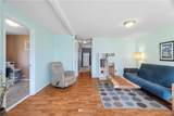 1703 Eastside Street - Photo 9