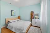 1703 Eastside Street - Photo 10