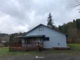 21454 Redmond-Fall City Road - Photo 6