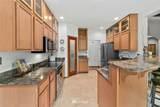 1801 344th Avenue - Photo 16