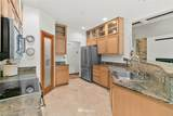 1801 344th Avenue - Photo 17