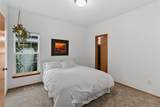 1801 344th Avenue - Photo 21
