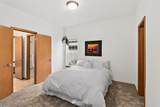 1801 344th Avenue - Photo 22