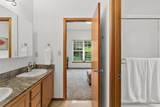 1801 344th Avenue - Photo 23