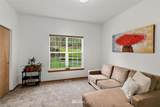 1801 344th Avenue - Photo 25