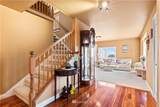 5207 Bay Place - Photo 4