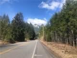 0 Cannon Road - Photo 11