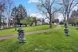 10329 Meridian Avenue - Photo 15
