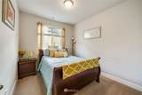 18411 19th Avenue Ct - Photo 11