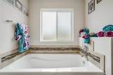 18411 19th Avenue Ct - Photo 16