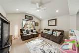 18411 19th Avenue Ct - Photo 17