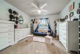18411 19th Avenue Ct - Photo 19