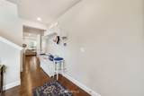 18411 19th Avenue Ct - Photo 3