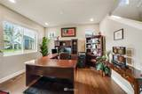 18411 19th Avenue Ct - Photo 4