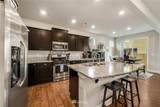 18411 19th Avenue Ct - Photo 5