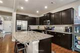 18411 19th Avenue Ct - Photo 6