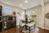 18411 19th Avenue Ct - Photo 7