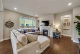 18411 19th Avenue Ct - Photo 9