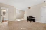 2111 107th Avenue - Photo 11