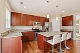 2111 107th Avenue - Photo 7