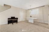 2111 107th Avenue - Photo 10