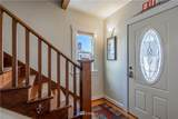 2205 Woodin Avenue - Photo 3