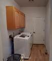83 Fitchburg Street - Photo 24