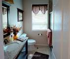 83 Fitchburg Street - Photo 27