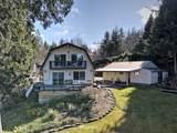 924 Lakeside Drive - Photo 3