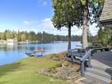924 Lakeside Drive - Photo 29