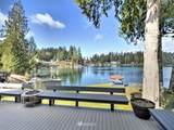 924 Lakeside Drive - Photo 30