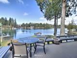 924 Lakeside Drive - Photo 31
