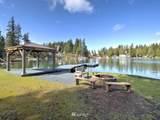 924 Lakeside Drive - Photo 32