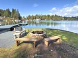 924 Lakeside Drive - Photo 33